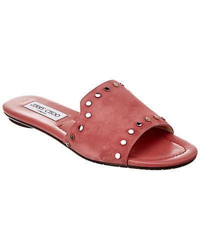 1112 Best Sandals images | Sandals, Shoes, Me too shoes