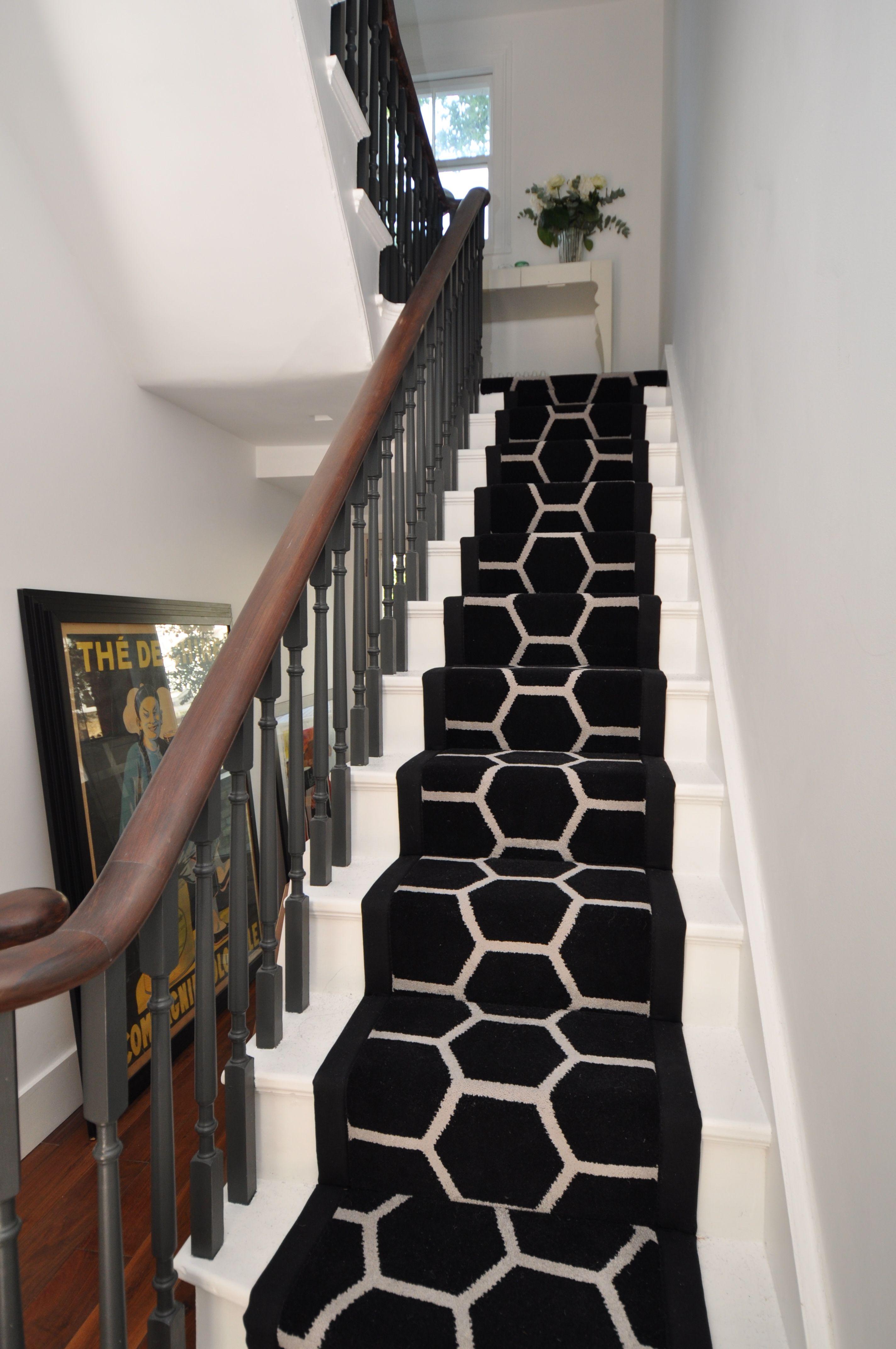 Best 5 008 Bespoke Geometric Carpet Bespoke Geometric Carpet 400 x 300