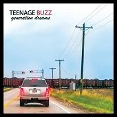 Teenage Buzz