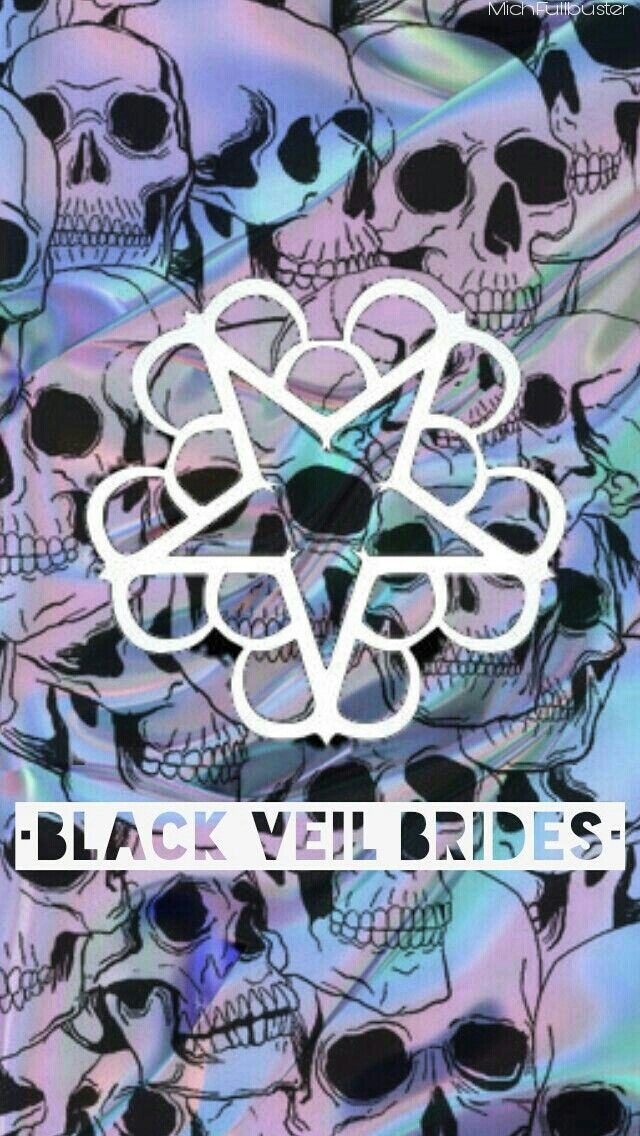 Black Veil Brides Wallpaper Emo Wallpaper Black Veil Brides Andy Black Viel Brides
