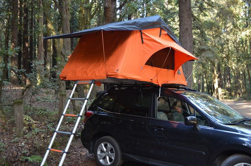 Tepui Tents Kukenam Ruggedized 3 Tent | Denu0027s Board | Pinterest | Tents & Tepui Tents Kukenam Ruggedized 3 Tent | Denu0027s Board | Pinterest ...