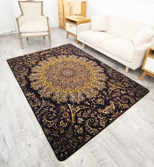 Bedroom Carpet Cheap