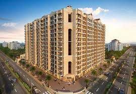 Property investment options in mumbai