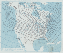 Worksheet. Isarithmic map of barometric pressure  Maps  Pinterest