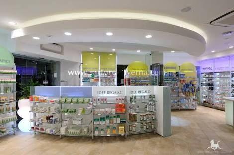 Resultado De Imagem Para Pharmacy Design Ideas
