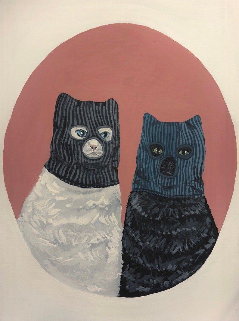 Serial Cuddlers- 9