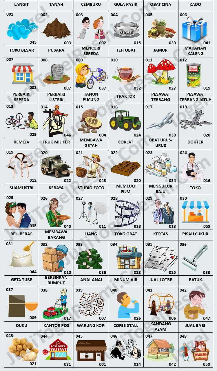 Buku Mimpi 1001 : mimpi, Tafsir, Mimpi, Abjad, Gambar, Terbaru, Gratis, Mimpi,, Buku,
