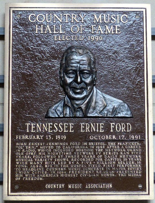 country music hall of fame - Google Search | country music