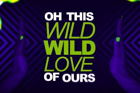 Video Premiere Pitbull Wild Wild Love Lyric Video Ft G R L