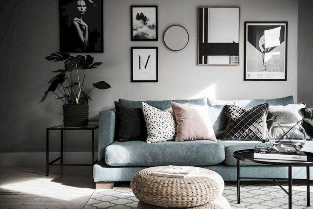 Beautiful Living Room Ideas   Living Area Design Ideas ...