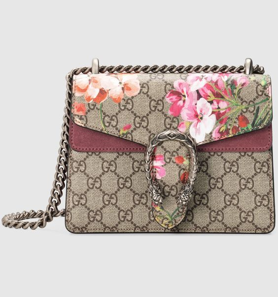 3609468ab Gucci New Collection | Gucci Collection | Mini bag, Gucci handbags ...