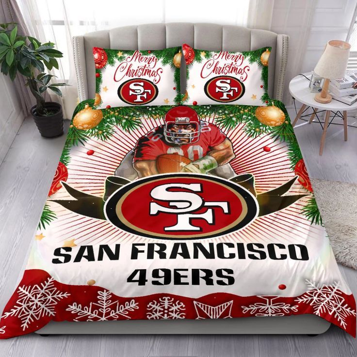 San francisco 49ers funny francisco 49ers funny nfl