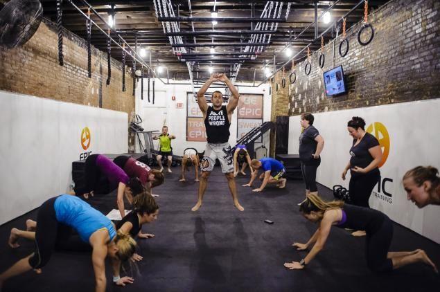 Post Run Meet Social Group New York City Google Search Toughest Workout Street Workout Workout