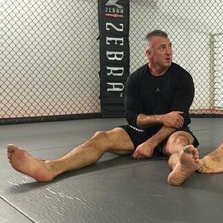 Wwe Wrestlers Feet Wwewrestlersfeet Instagram Photos And Videos Shane Mcmahon Wwe Wrestlers Wrestler