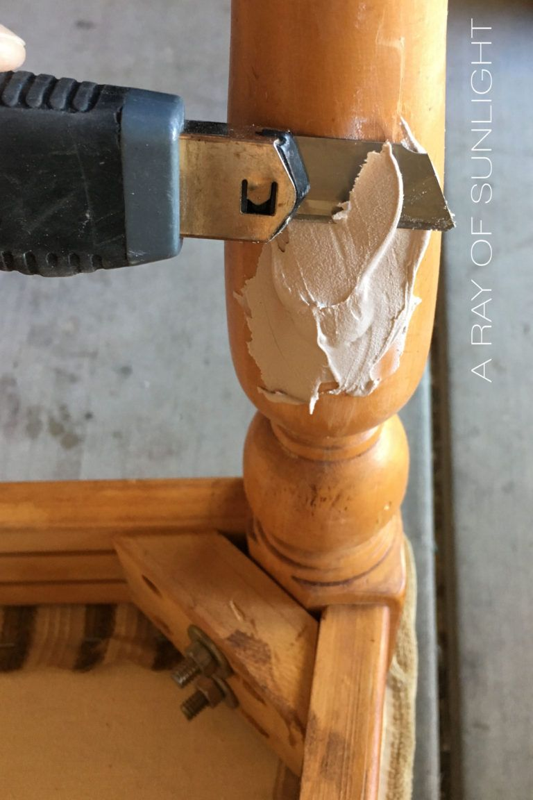 0ba4c5d477163dbb91d2fd7f1ac5e4e1 - How To Get Cat Scratches Out Of Wood Furniture