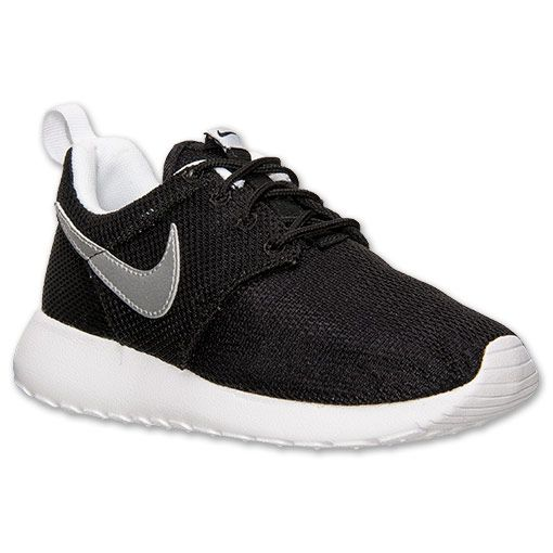 new concept 0feaa b25c9 Boys' Preschool Nike Roshe One Casual Shoes - 599728P 007 ...