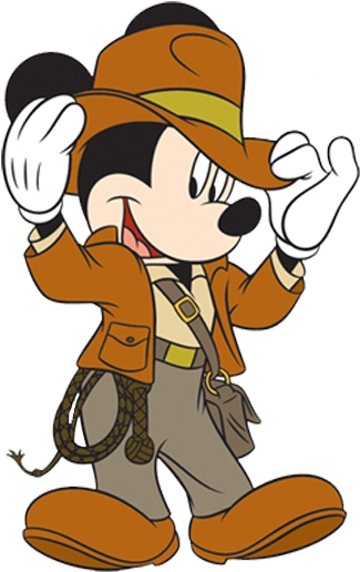 Mickey 1 Download 4shared Angelica Silveira Imagens Do Mickey Mouse Imagens De Mickey Mouse Wallpaper Do Mickey Mouse