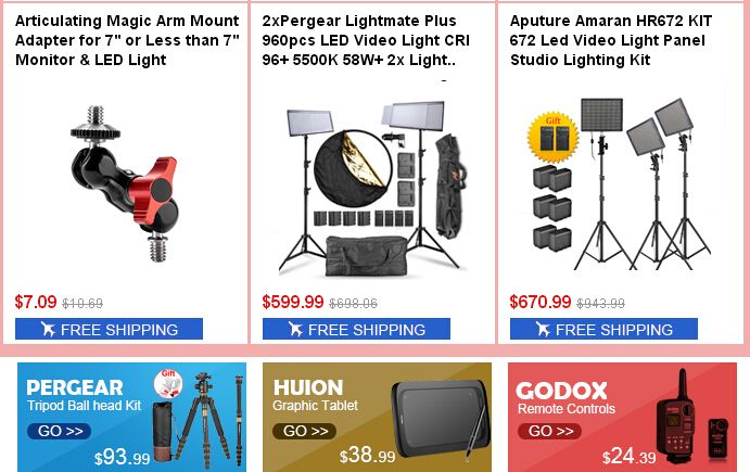 Hot Products up to 40 off + Extra 8 off Black Friday Sale Promo