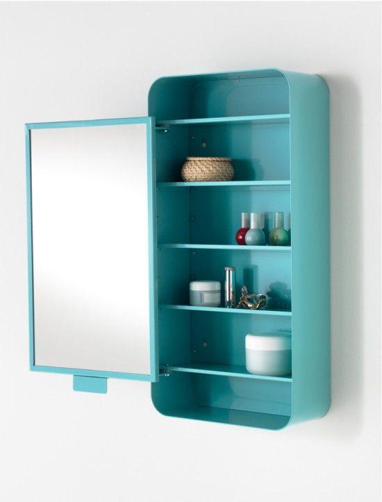 Amy Paul S Gunnern Bathroom Cabinet Hack Ikea Bathroom Mirror