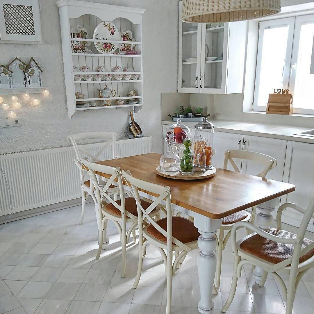 Tolle Elite Küche Und Bad Pompano Beach Fl Ideen - Küchenschrank ...