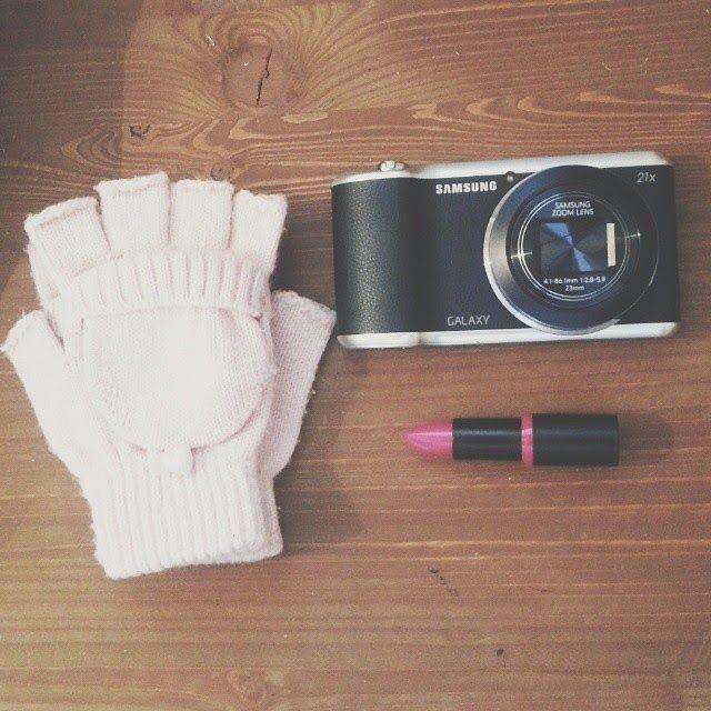 Lo specchio di Grimilde #blog #post #gita #equipaggiamento #macchinafotografica #galaxysamsung