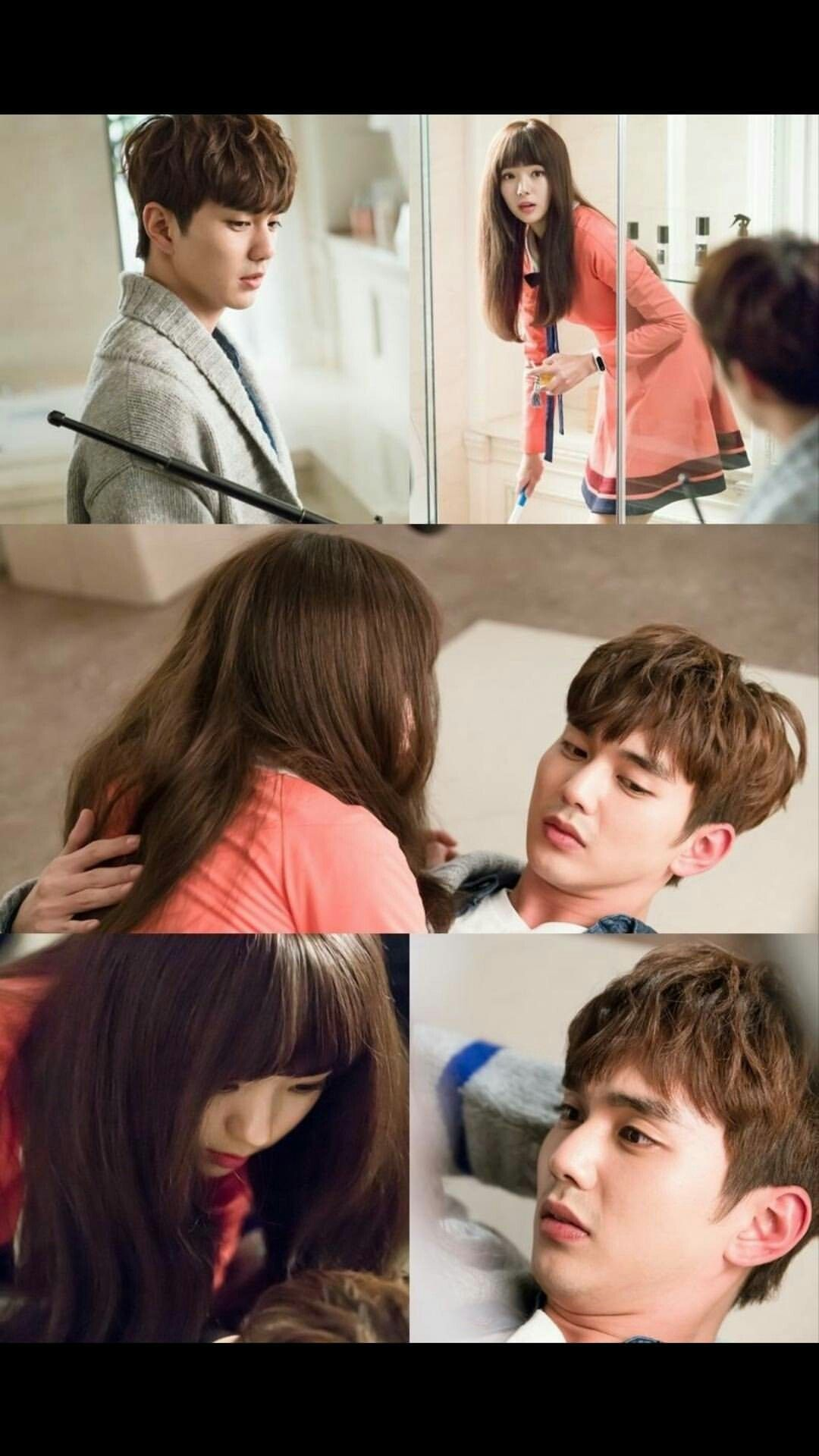 Park Bo Young - 박보영 - Viki