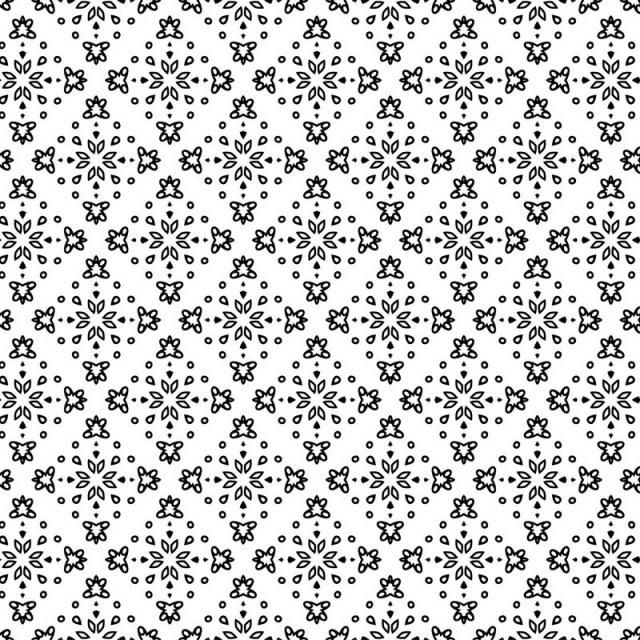 Seamless Pattern Line Decoration Abstract Vector Background Design Pattern Decoration Texture Png And Vector With Transparent Background For Free Download Background Design Seamless Patterns Texture