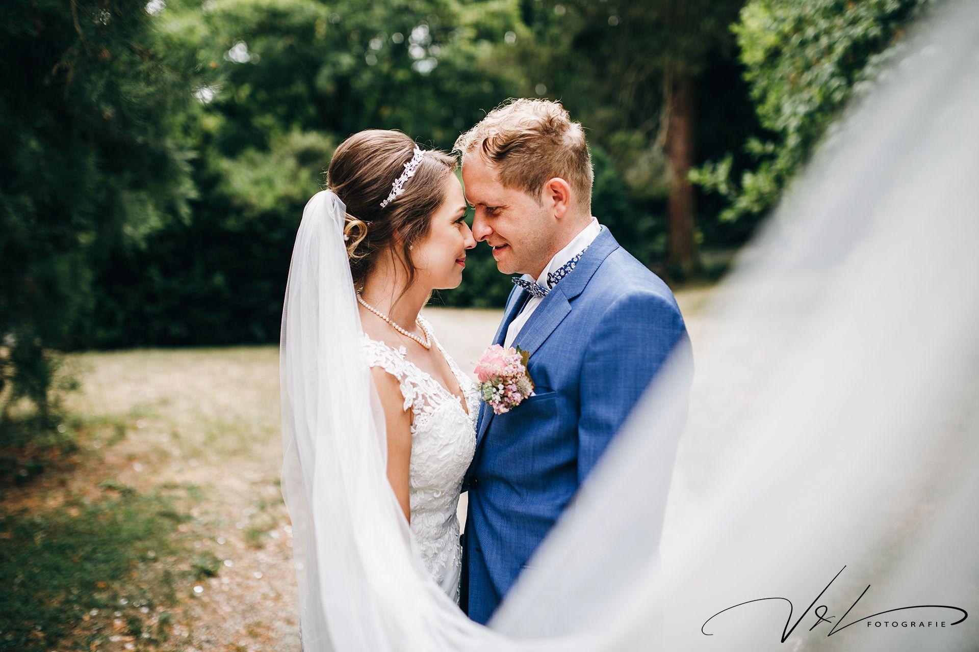 Hochzeitsbilder Braunfels Brautpaarshooting Im Kurpark Braunfels Hochzeitsbild Im Schlosspark Braunfels Ho Fotos Hochzeit Hochzeit Bilder Hochzeitsfotograf
