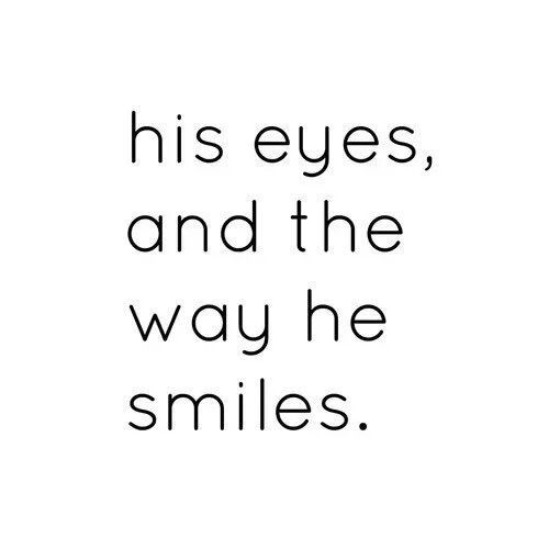 Ugh. I fall for them every time! He is my everythi... - #everythi #Fall #quotes #Time #Ugh