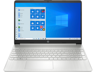 15t Dy200 Touch Optional 2j130av 1 In 2021 Touch Screen Laptop Hp Laptop Cool Things To Buy