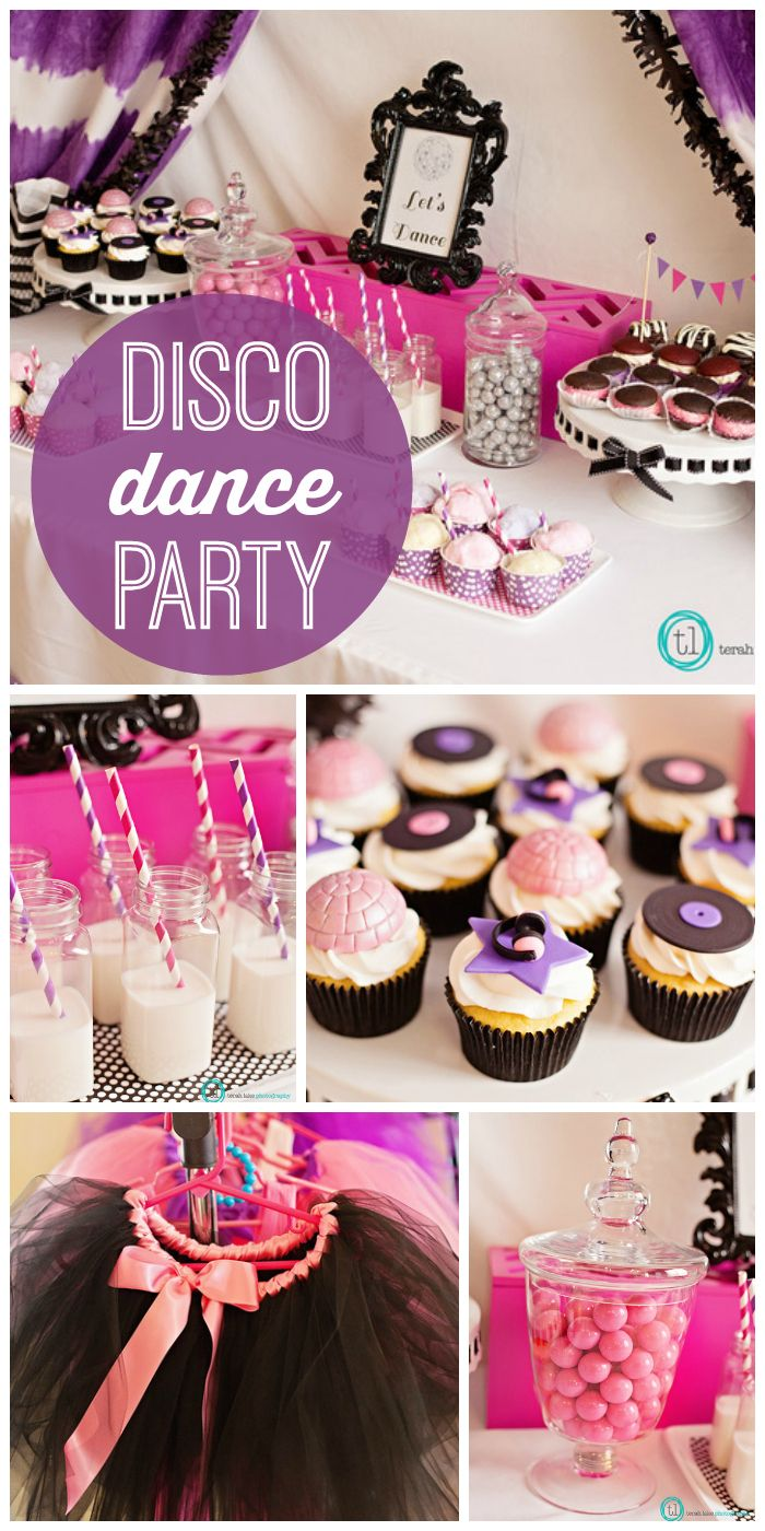 Birthday Let S Dance Catch My Party Dance Party Birthday Disco Birthday Party Disco Party Kids