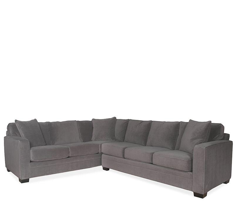 sectional sofas boston restoration hardware leather sofa for sale lennon 2 pc 112 x 94 chris mcc living room