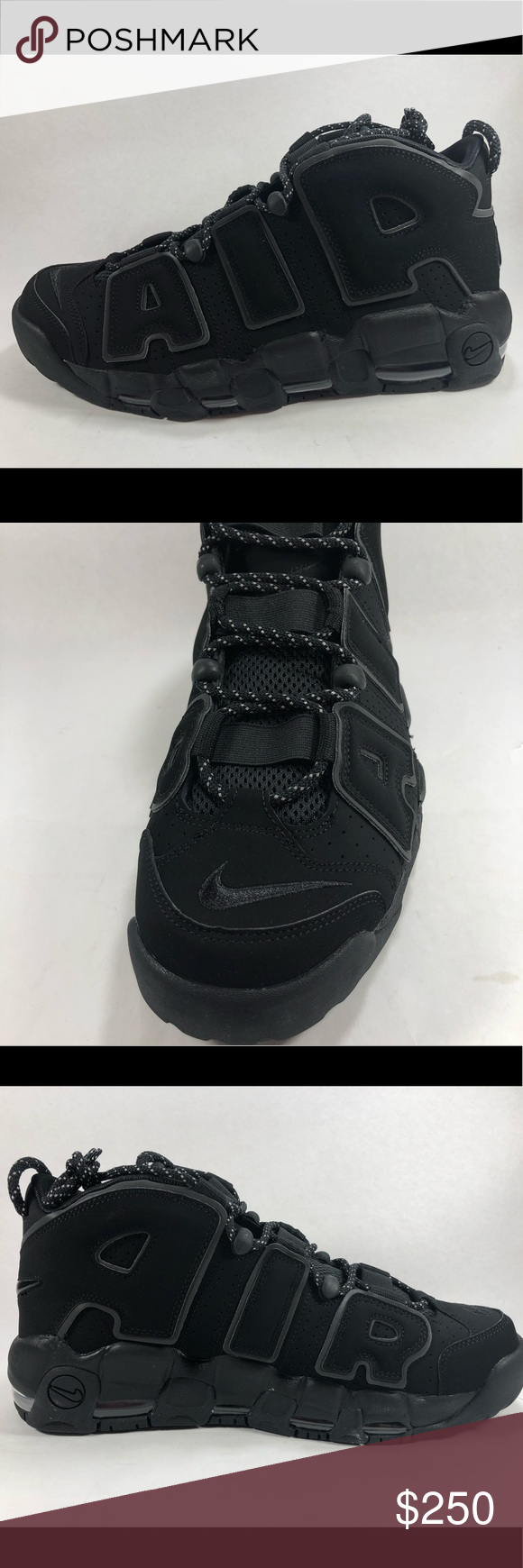 414962-004 Released in March 2018 Sold our on Nike.com SNKRS.com Nike Shoes  Sneakers c82690786