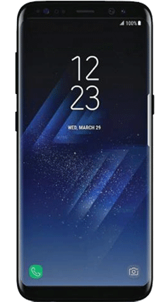 Samsung Galaxy S8 Plus Samsung Samsung Galaxy High Tech Gadgets