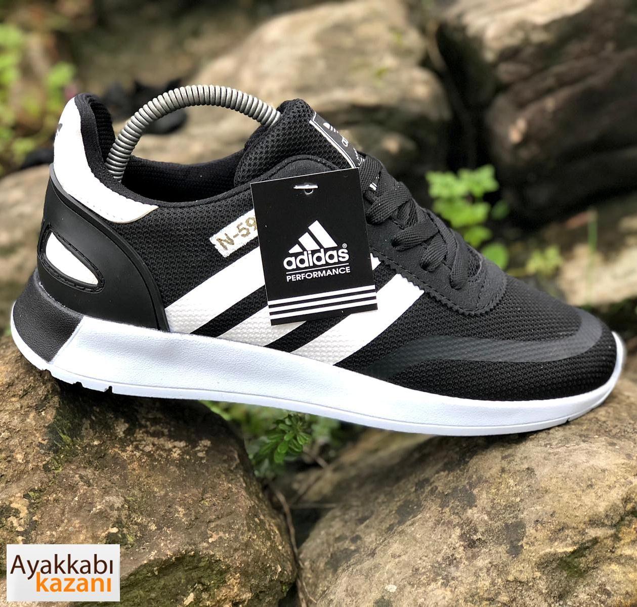 Images Orjinal Abb171a9e9476327337235f92eb57b46 Jpg Ayakkabilar Adidas Nike
