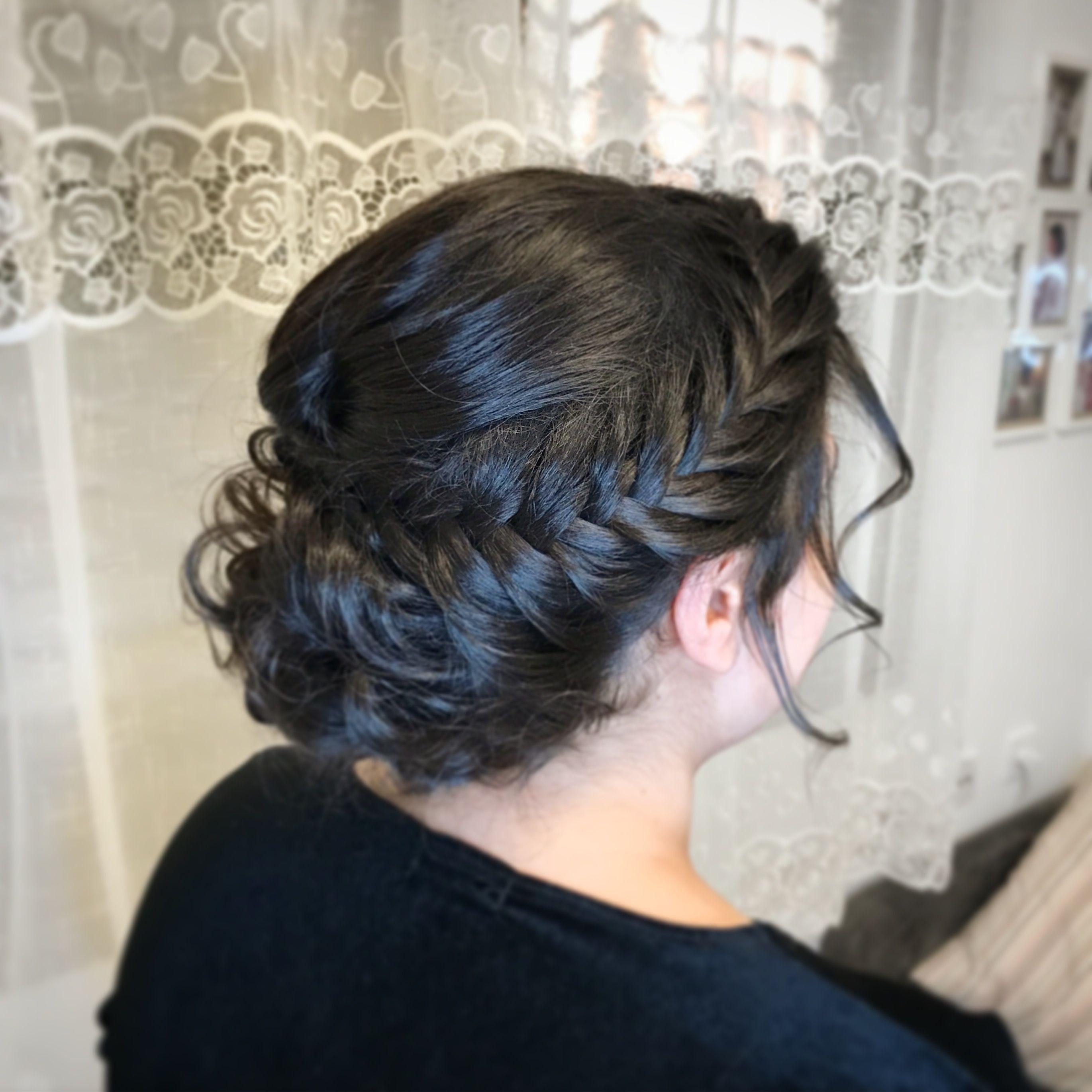 adi hair - #yafitkoresh #bridehairstyle #weddingday