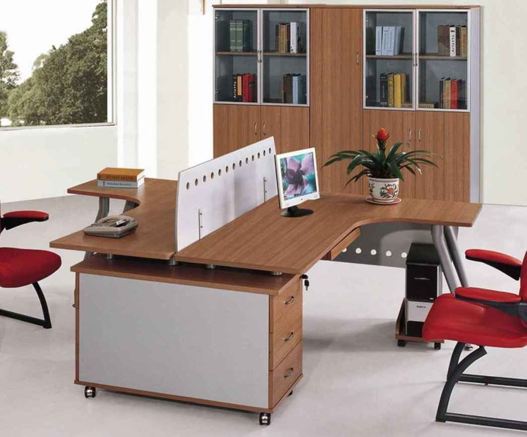 Merveilleux Western Office Desk   Rustic Home Office Furniture Check More At Http://www