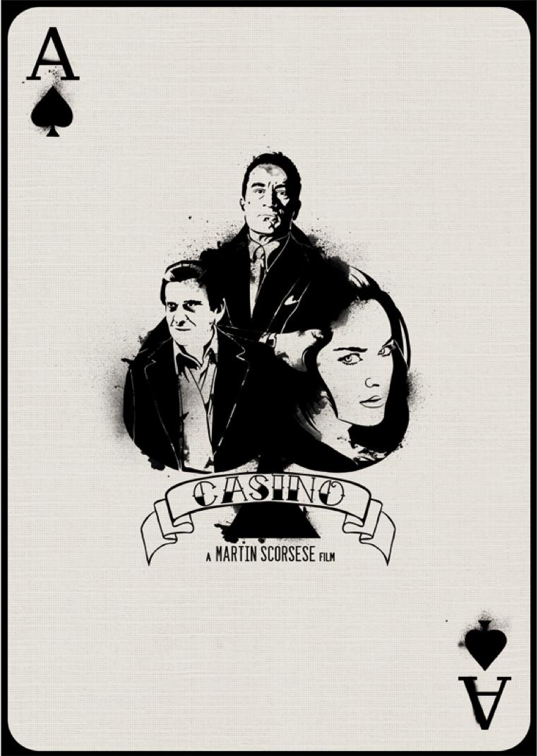 casino alternatives