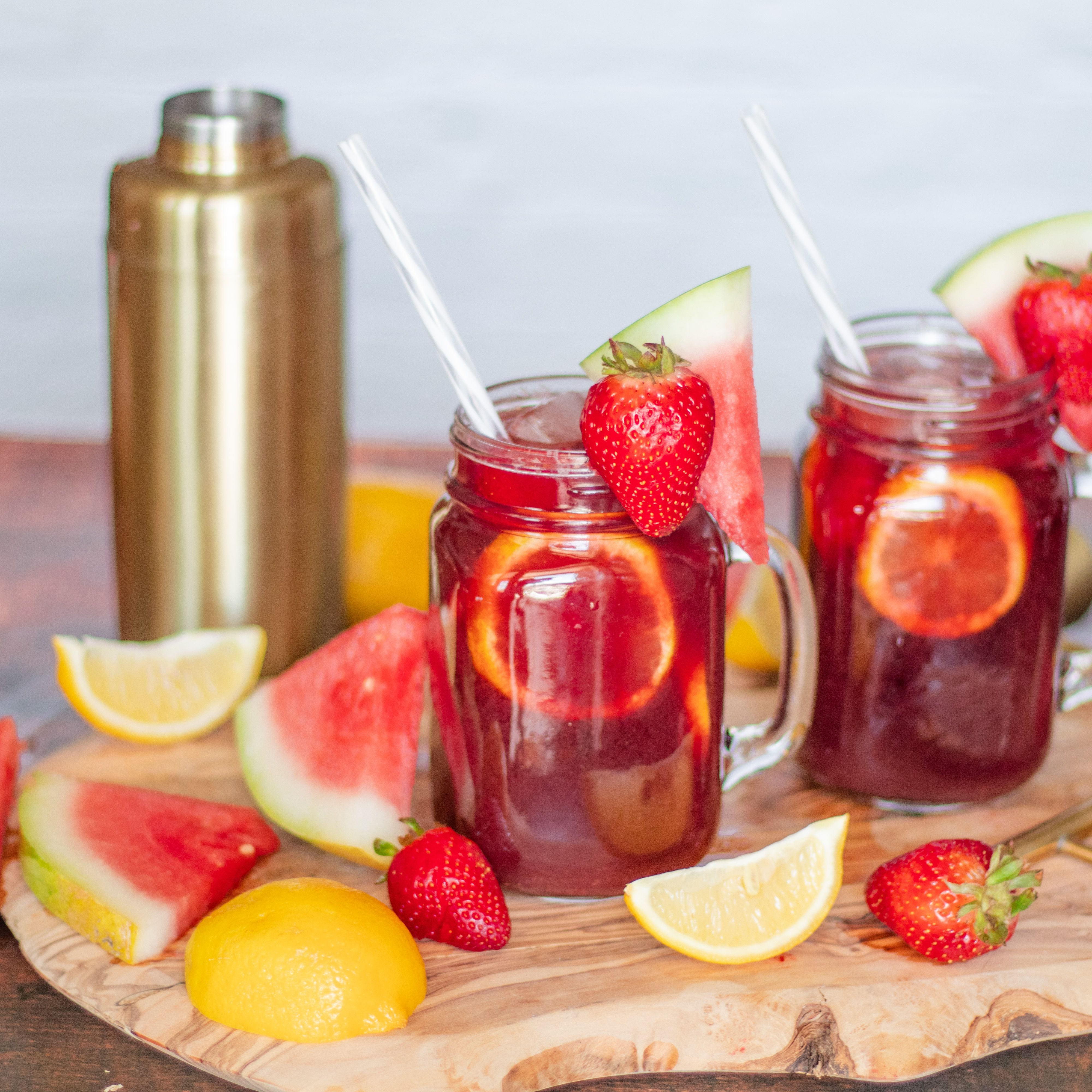 Pin On Alcohol Drink Recipes
