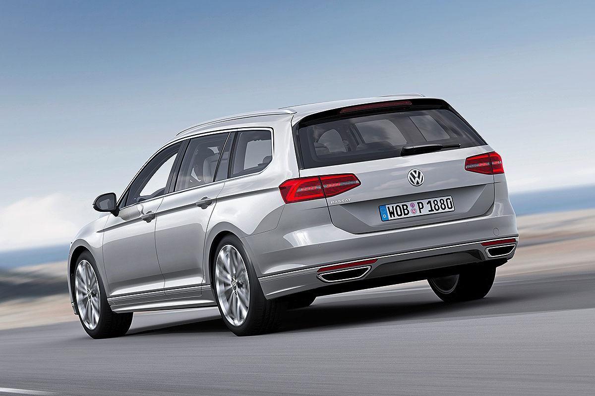 za cars the co motoren years marktstart next volkswagen models five vw preis motoring news und
