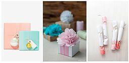 Art y la Srta. Juliet blog de decoración e interiorismo y lifestyle | Envoltorios navideños. Diy