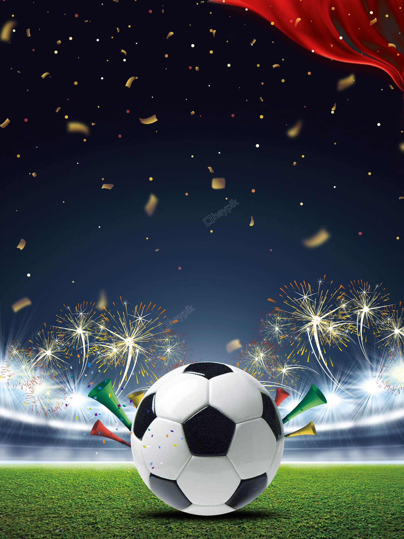 красивые открытки футбол полнометражных картинах появлялся