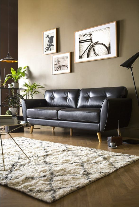 decorating your home with khaki  home decor living room