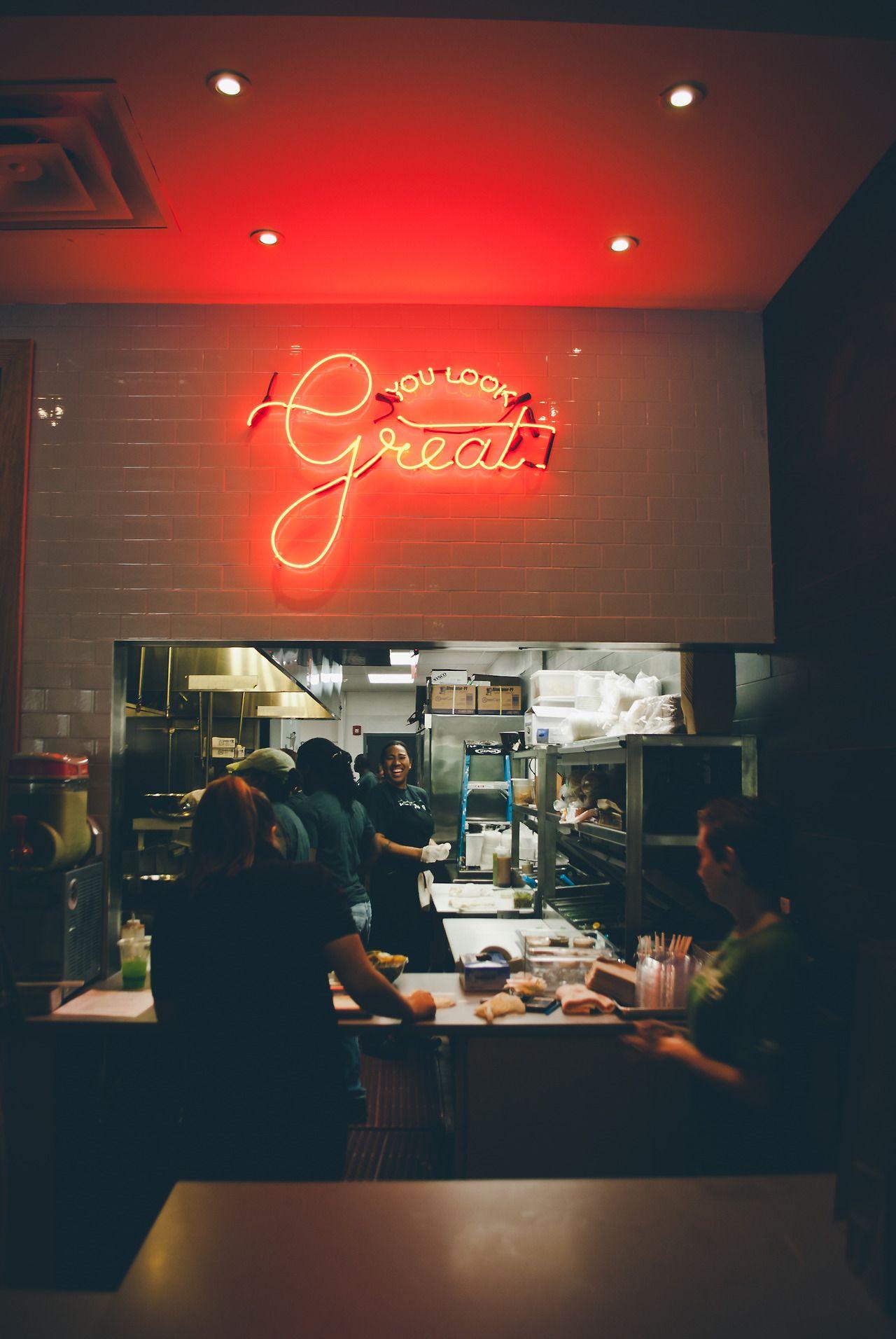 El caliente bar by sweet co tokyo 187 retail design blog - Modern
