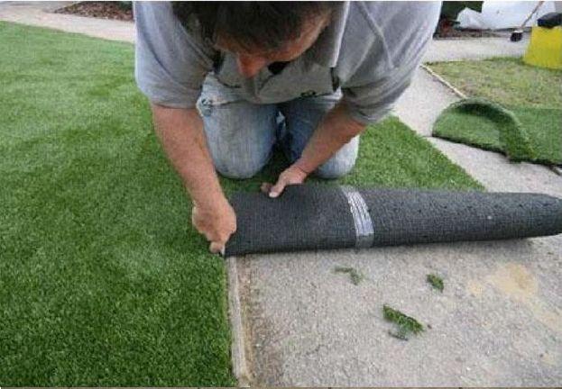 Artificial Grass Installation Artificial Turf Pup Grass Artificial Grass Installation Artificial Grass Artificial Lawn