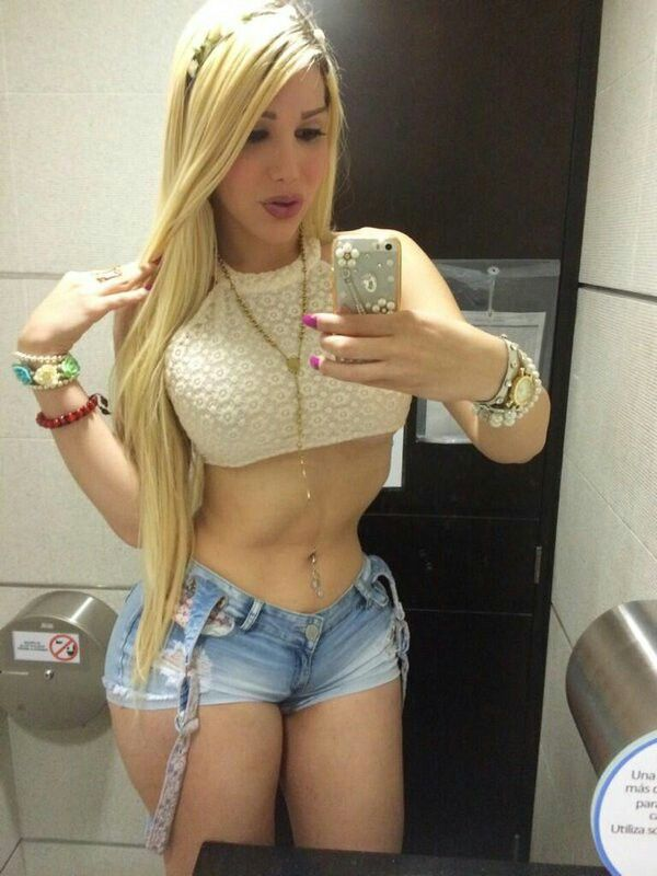 antofagasta mature women personals Older hookups is the dating site for mature and younger singles seeking easy hookups with experienced lovers join for free to meet older women on the wild side.
