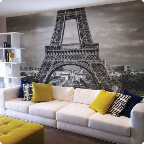 Paris Interior Designs 27 Photos Interiorforlife.com Wallpaper Paris View