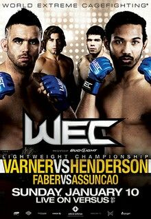 Pin by Robby Foss on WEC World...