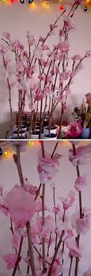 Spring flowers from fem manuals. English translation here: http://translate.google.com/translate?hl=en=auto=en=http%3A%2F%2Fmanualescanigo.blogspot.com%2F2010%2F05%2Fprimicia.html