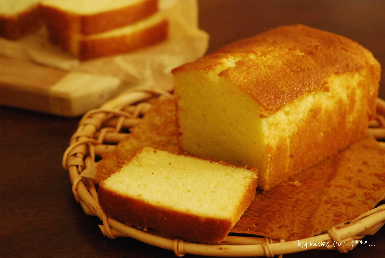 Regular cakes recipes